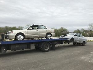 I Buy Cars for Scrap Cash $$! Best prices $$
