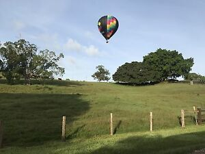 Ride share from Mullum to Sydney leaving this Wednesday. Mullumbimby Byron Area Preview