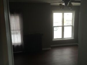 Large and Spacious 2 level  2 bed Apartment