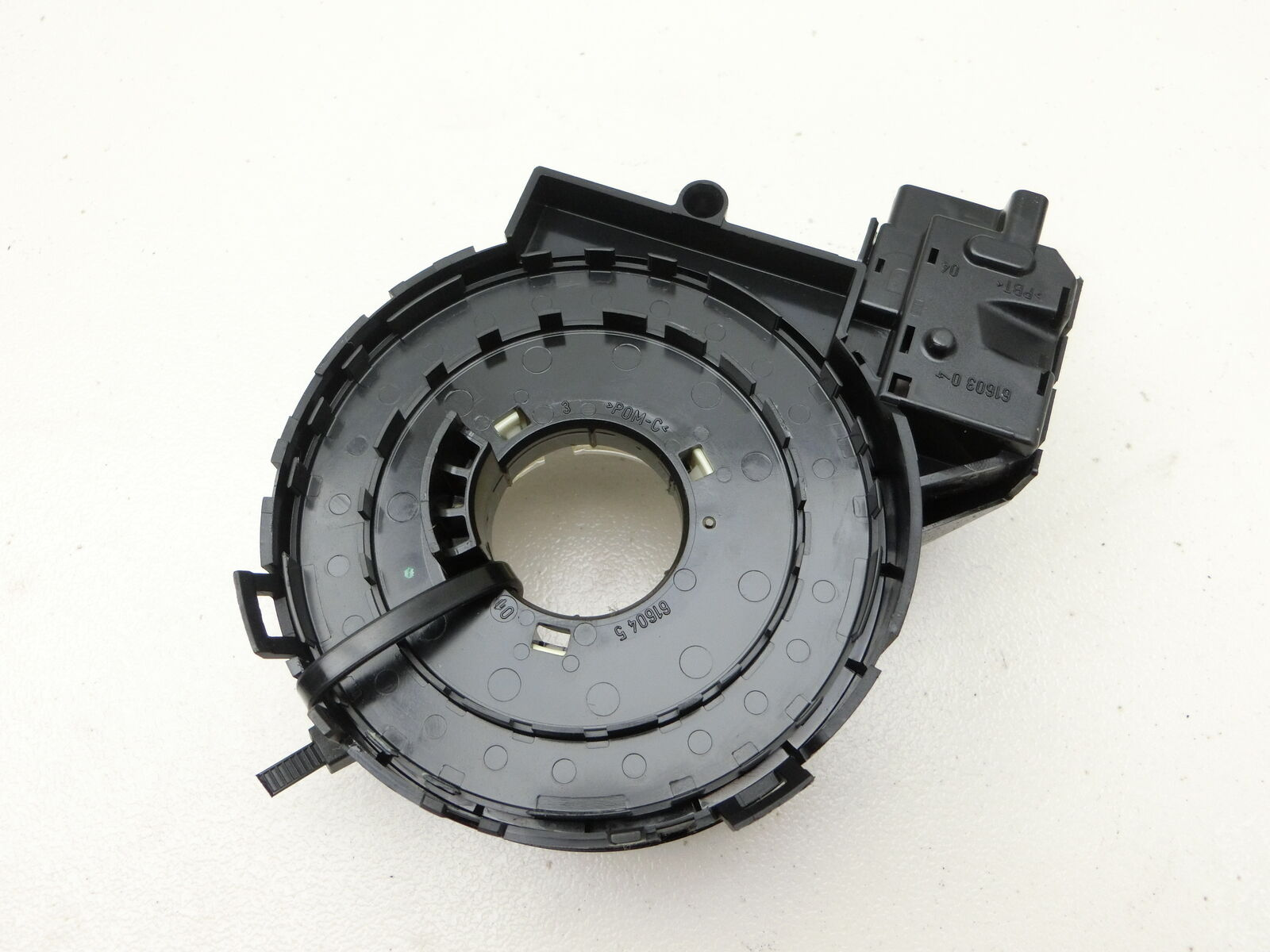Airbag Slip Ring Clockspring for VW Golf Plus 5M 04-08 1K0959653C