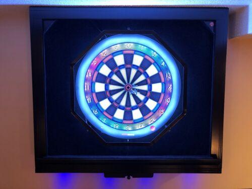 Grandboard  LED Dart Light