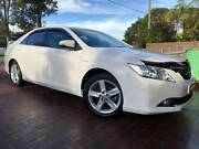 Immaculate - 2012 Toyota Aurion Touring special edition Swansea Lake Macquarie Area Preview