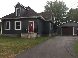 House for Rent - Short term