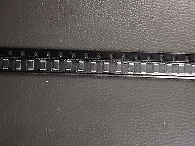 Lot Of 2 D55342k07b510gr Vishay Chip Resistor 510 Ohm 250mw 14w 2 1206 Nos