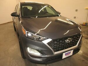2019 Hyundai Tucson Essential w/Safety Package- EXT. WARRENTY! A