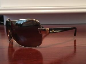 Maui Jim polarized unisex sunglasses PERFECT CONDITION