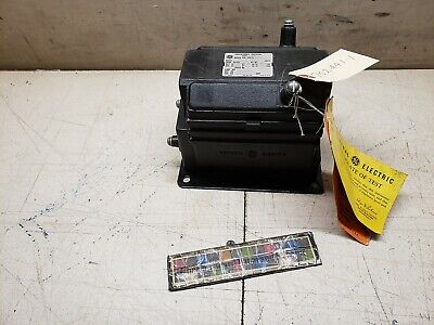 Nos Westwood Corporation Potential Transformer 702441-1 5950011751595