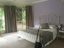 Master bedroom for rent in Eight Mile Plains Eight Mile Plains Brisbane South West Preview