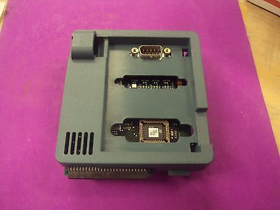 Stektronix Pn 067037399 Firmware V4.12 Upgrade Module For Tds2014 And Tds2024
