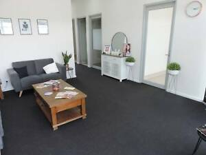 Rooms to Lease - Anti-Aging, Health and Beauty Professionals