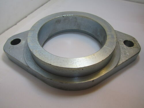 Moyno B1441D Packing Gland Progressive Cavity Pump