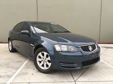 2013 Holden Commodore VE II MY12.5 Omega LPG Karma 6 Speed Auto Campbellfield Hume Area Preview