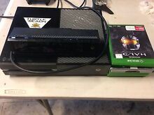 Xbox one *cheap*  quick sale Banyo Brisbane North East Preview