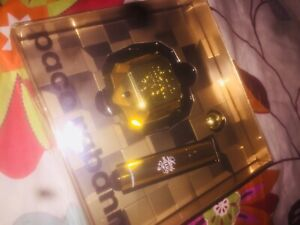 Paco Rabanne Lady 1 Million Perfume Set