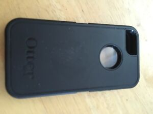 Otterbox case for 5s or SE 30 or best offer