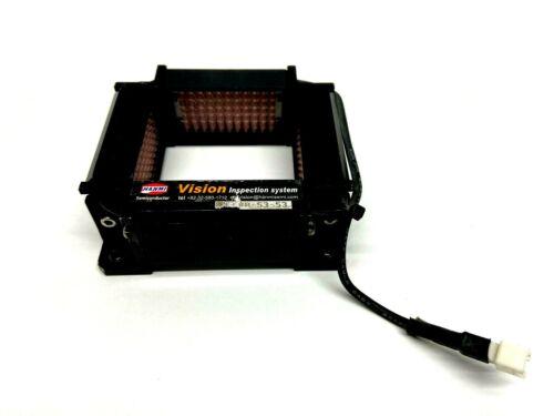 Hanmi Illuminator for Vision Inspection Semiconductor System