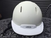 Horse riding helmet size 54 East Launceston Launceston Area Preview