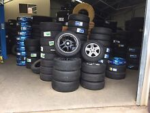 Cheap Tyres Dandenong Greater Dandenong Preview