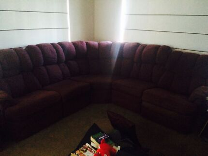 Couch Quinns Rocks Wanneroo Area Preview