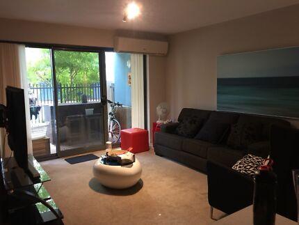 $200 room inclusive of bills in Rivervale