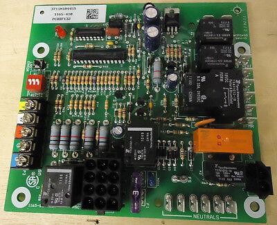Goodman Pcbbf132s Furnace Control Board Pcbbf132 Pcbbf122s Pcbbf109s
