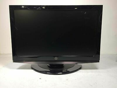 """Westinghouse SK-26H730S - 26"""" LCD TV"""