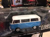 Bill & Chads Diecast, Comics and Collectables Show