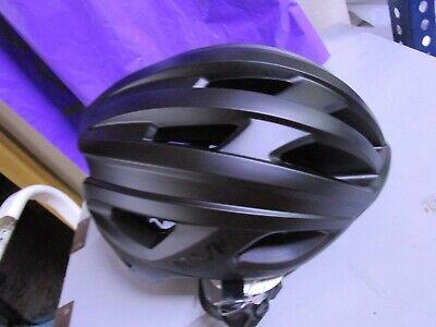 Casco bici Kask Mojito 3 Negro mate Talla L 59-62mm nuevo, 100%...