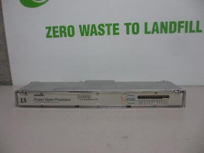 Siemens Power Open Processor Pn 986-85391a