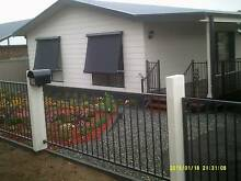 new house for sale Greta Cessnock Area Preview
