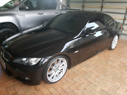 BMW 335i 2009 M Sport. Beautiful condition Runaway Bay Gold Coast North Preview