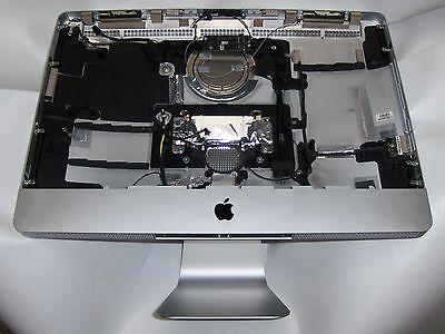 """Original Apple iMAC 21.5"""" Back Cover  A1311 2009 EMC2308"""