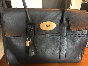Mulberry bays water purse
