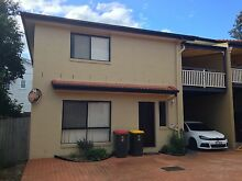 Townhouse Bedroom Available for Rent at Yeronga Yeronga Brisbane South West Preview