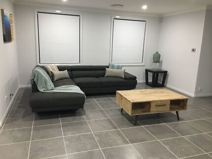 Brand New Fully Furnished With NBN Bills Included