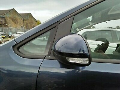 7M8 7M9 7M6 2004-On Heated - VW Sharan Passenger // NS Car Door// Wing Mirror