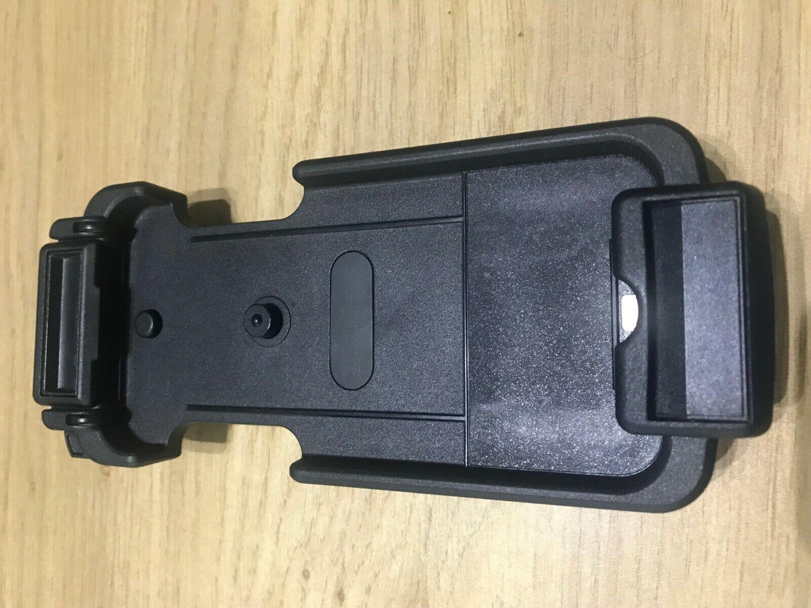 MERCEDES iPhone Apple 5 UHI Adapter A2128202051