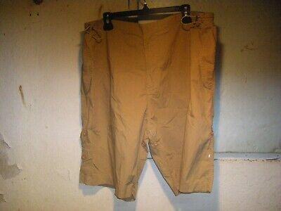 """MAHARISHI MENS SHORTS XL( 38"""" )"""