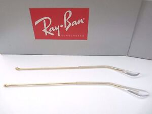 Ray Ban Earpiece Replacement