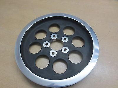 Zahnriemenantriebsrad (belt pulley) Harley Davidson