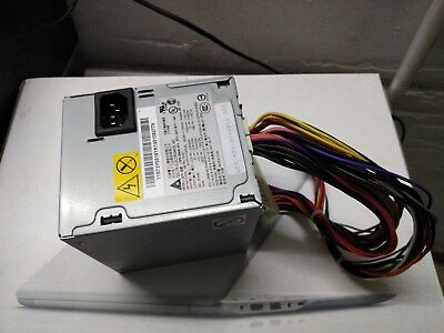 1ps Used Ibm Surepos 700 Dps-250ab-45 A 250w Fru Pn46n1998