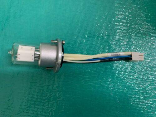 Waters UV/Vis Detector Deuterium Lamp P/N 402000351