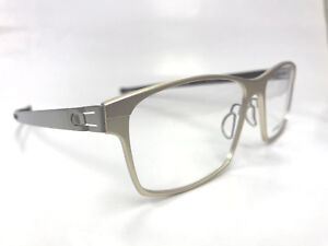 b3e967effae Pro Design Eyeglasses 6907 Frames Eyeglass Frame Sunglasses Titanium Denmark