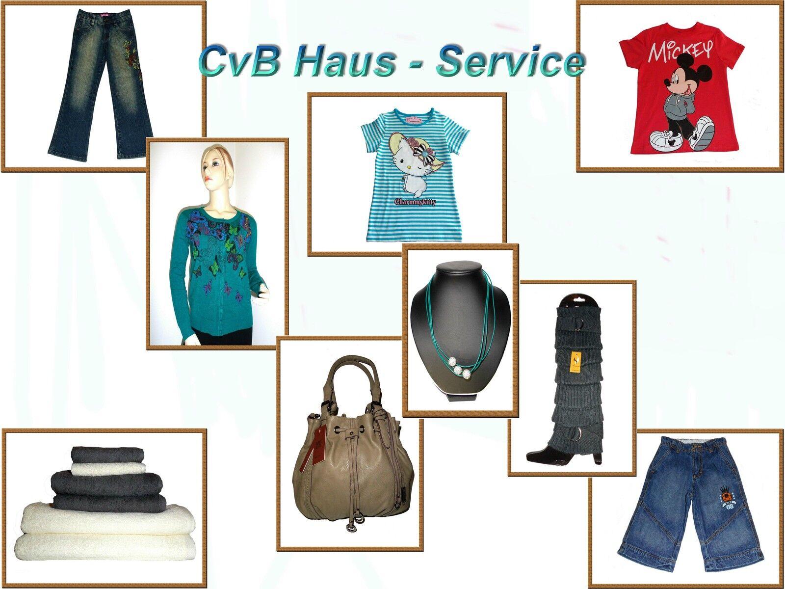 cvb-warenhaus