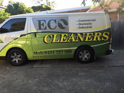 PROFESSIONAL CARPET STEAM & END OF LEASE CLEANING SERVICES.
