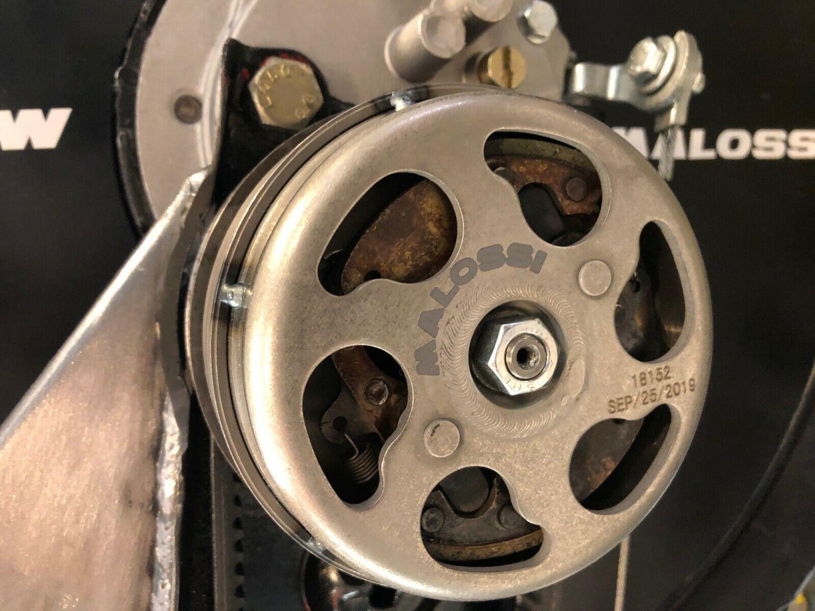 Piaggio Ciao Bravo Si Überhol SET Mono Getriebe Simmering Lager Dichtung Citta