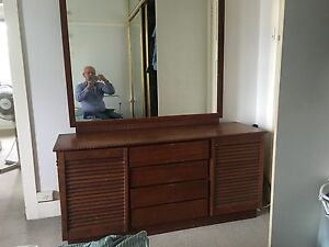 All Household Furniture--Going overseas North Sydney North Sydney Area Preview