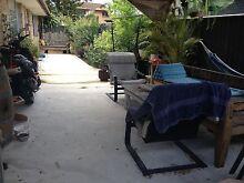 Palm beach (QLD) duplex Palm Beach Gold Coast South Preview