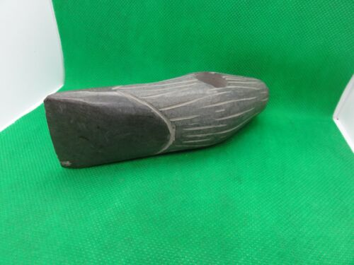 Neolithic Stone Age Axe Tool