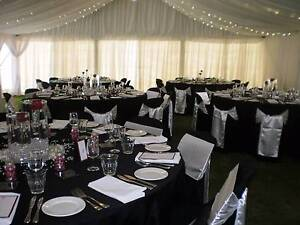 The Party Professionals Irymple Mildura City Preview